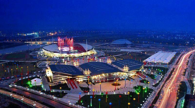 金华旅游景点图片列表_金华旅游图片_金华风景图片_宝